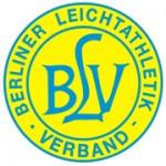 Berliner Leichtahtletik Verband