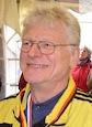 Karl Degener