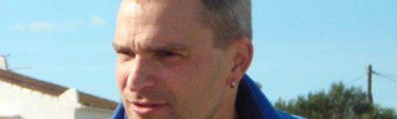 Interview mit Volker Umlauft