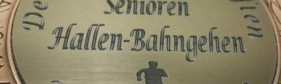 Polizeisportler errangen vier Medaillen bei den Deutschen Meisterschaften