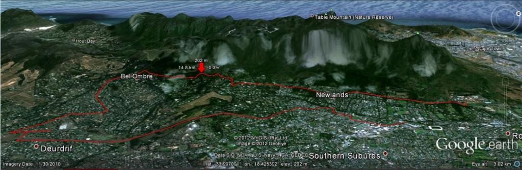 TOHALF_map