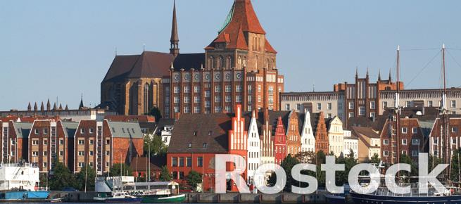rostock5