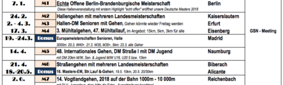 Deutsche Masters 2018