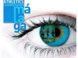 So verlief mein MALAGA – Bericht von Uwe Tolle