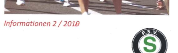 Information 2/2018
