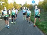 FCK Corona Polizei SV Run & Walk am Samstag 24.10- Danke für Eure Teilnahme