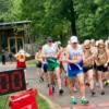 Offene Berlin-Brandenburgische Meisterschaften im Straßengehen